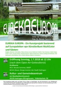 plakat_eureka-europa_webversion