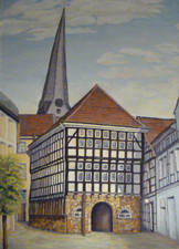 hattingen_in_alten_fotos_ew