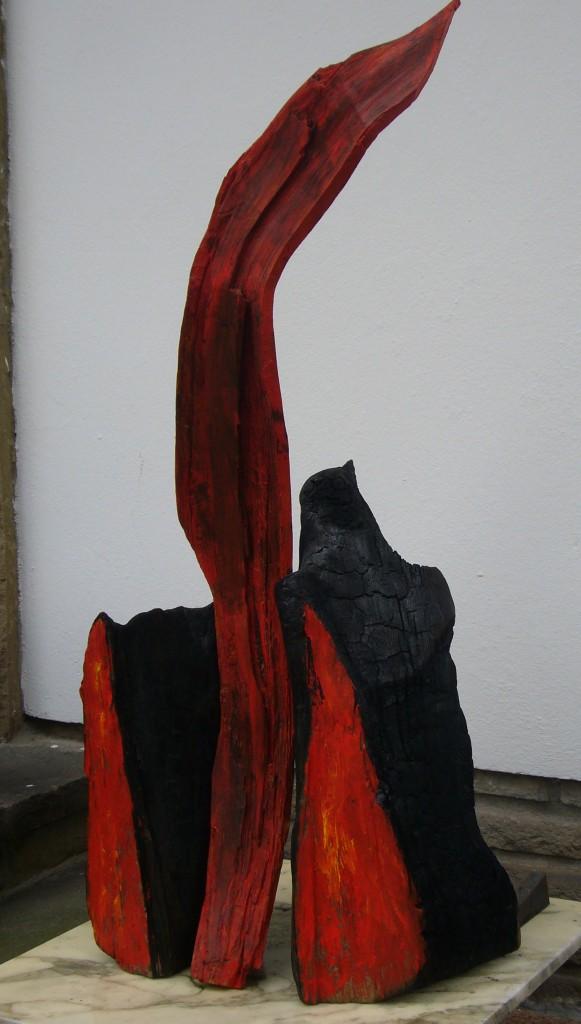 feuerskulptur1